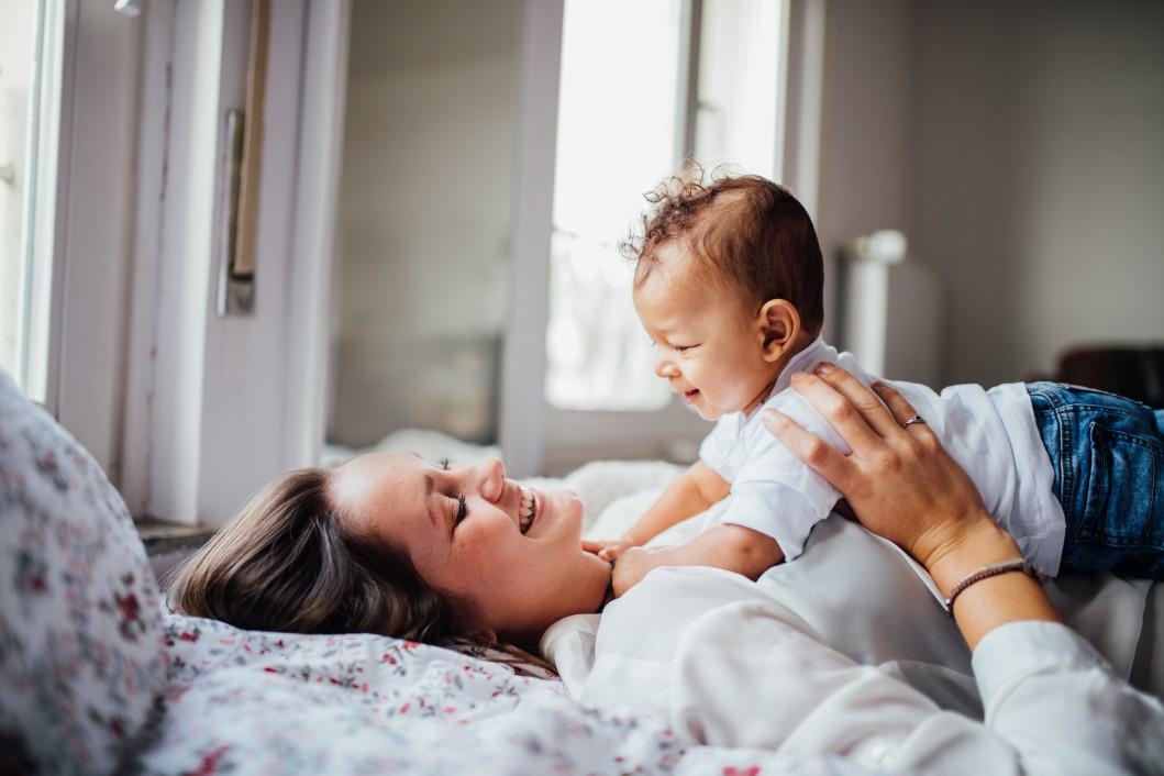 Ile kosztuje ubezpieczenie NNW dla dziecka?