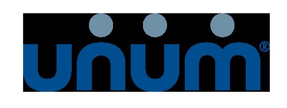 logo UNUM