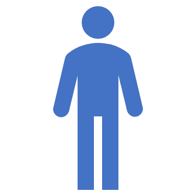 logo singiel